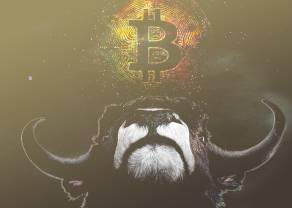 Bitcoin a $100 mil para finales de 2021, Adam Back coincide con modelo S2F de PlanB