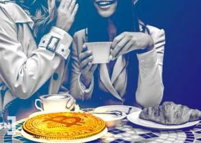 Bitcoin (BTC) es rechazado por la resistencia ¿Se debilita la tendencia alcista?