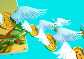 Bitcoin (BTC) supera nuevamente los 50,000 dólares