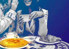 Bitcoin Café Venezuela abre sus puertas oficialmente en Caracas