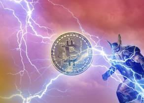 Bitcoin Lightning Network supera los $100 millones de capacidad