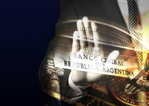 """Bitcoin """"no es un activo financiero"""", según presidente del Banco Central de Argentina"""