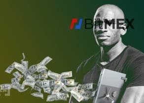 BitMEX resuelve los casos CFTC y FinCEN tras pagar multa de $100 millones