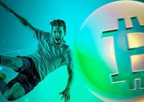 """BitMEX se convierte en el primer """"sleeve partner"""" del AC Milan"""