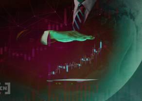 BTC, ETH, BNB, EOS, 1INCH – Análisis técnico