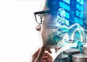BTC, ETH, LTC, FIL, SUSHI – Análisis técnico