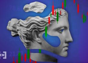 BTC, ETH, SOL, ADA – Análisis técnico