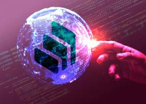 Centro de Estudios Monetarios Latinoamericanos brindará curso sobre blockchain