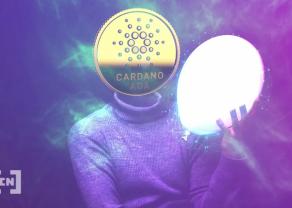 Charles Hoskinson gana apuesta de $50,000 tras anunciar smart contracts en Cardano