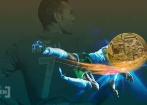 Club Deportivo Alem de Argentina paga a sus jugadores con criptomonedas