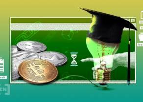 Colegio de Abogados de Argentina debatirá sobre blockchain y tokenización