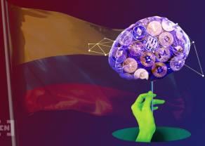 Colombia integrará big data y blockchain a su ecosistema digital