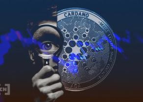 """Cumplimiento regulatorio de Cardano es """"decepcionante"""", según Weiss Crypto"""