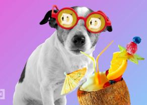 Dogecoin (DOGE) triplica número de nuevos inversores