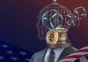 """""""Don't Kill Crypto"""" es viral en EEUU mientras se discute la Ley de Infraestructura"""