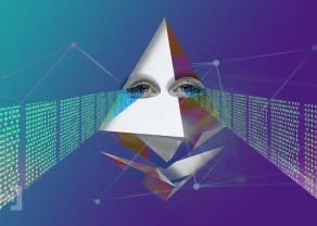 EIP-1559 de Ethereum es adoptada 34x más rápido que SegWit de Bitcoin