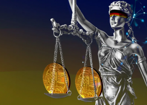 El Consejo General de la Abogacía Española lanza curso de blockchain y smart contracts