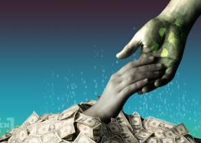 El dólar digital podría impulsar la economía de EEUU, proyecta economista