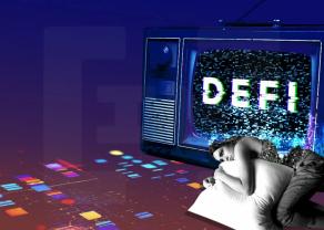 El hacker de Poly Network comienza a devolver los $611 millones robados al ser identificado