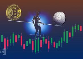 El mercado cripto se está preparando para un nuevo rally, según Glassnode