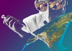 El nuevo Bitcoin ETF latino pretende ser neutro en emisiones de carbono