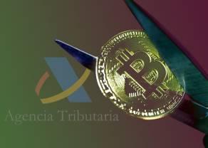 El PP pretende regularizar el pago de hipotecas con criptomonedas en España