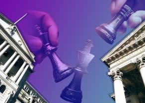 El Senado de EEUU aprueba el proyecto de Ley de Infraestructura ¿Qué sigue ahora?