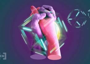El Tecnológico de Monterrey y BID Lab desarrollan solución cuántica con blockchain