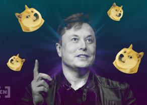 Elon Musk se suma al debate de la propuesta de ley de impuestos sobre cripto