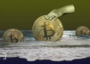 Empresa turística Moana Cancún acepta Bitcoin y DOGE como método de pago
