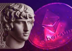 Ethereum podría quemar 5 mil millones de dolares por año según proyecciones