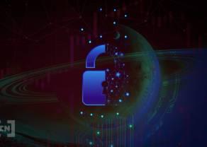 """Facebook se alista para lanzar el monedero digital """"Novi"""""""