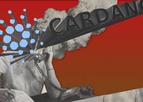 Fundador de Cardano invita a sumar esfuerzos frente a proyecto de ley de EEUU