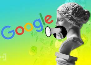 Google elimina y prohíbe 8 apps falsas de minería de criptomonedas