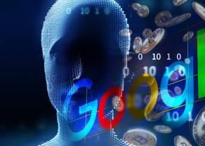 Google permite anuncios de criptomonedas tras activación de su nueva política