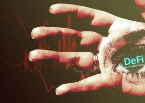 Hacker de Poly Network devuelve más del 50% de los fondos robados