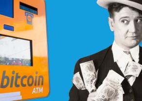 Honduras estrena su primer ATM de criptomonedas para Bitcoin y Ethereum