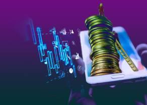 Inversión en FinTech superó los $98 mil millones en el primer semestre, según KPMG