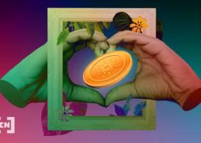 IOHK anuncia que Alonzo Purple ha comenzado a incorporar usuarios