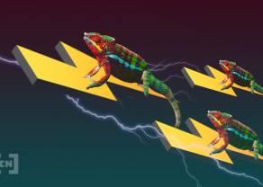 Jack Dorsey insinúa nuevamente la integración de Lightning Network en Twitter