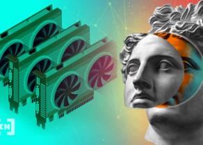 La dificultad de la minería de Bitcoin continúa su ritmo ascendente