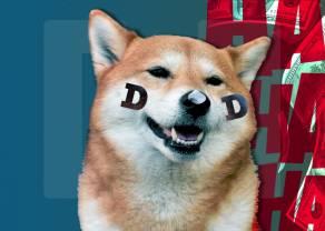 La Dogecoin Foundation es reestructurada e incluye representantes de Buterin y Musk