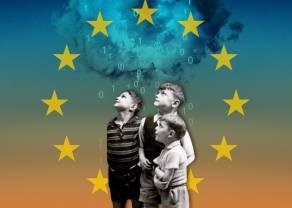 La inflación de la zona euro asciende a máximos como la economía global