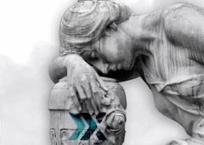 La SEC multa a Poloniex con $10 millones por operar un exchange no registrado
