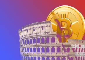 La Serie A del fútbol italiano ficha a Crypto.com como socio de innovación y tecnología