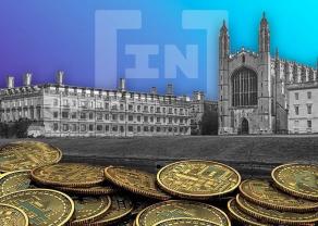 La Universidad de Palermo de Argentina lanza seminario sobre blockchain y Bitcoin