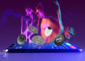 Las criptomonedas reemplazarían el dinero fiat en 10 años, según nueva encuesta de Deloitte