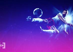 Lionel Messi lanza su propia colección NFT