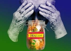 Los ciudadanos españoles verán una reducción de sus pensiones tras un nuevo cálculo