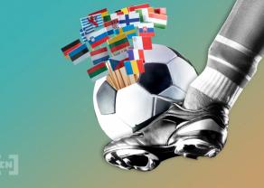 Los fan tokens generan ganancias millonarias a los grandes clubes de fútbol